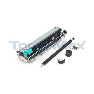 HP LASERJET 5P MAINTENANCE KIT 110V